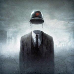 album La speranza è una trappola - Linea 77