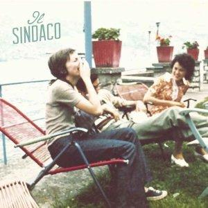 album Il Sindaco - Il Sindaco
