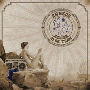 album 21 Gradi sotto il sole - Enneo2