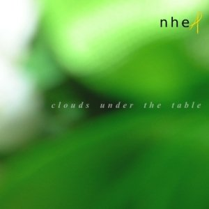 album Clouds under the table - Nheap