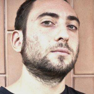album cover e remix - Luigi Marchitelli