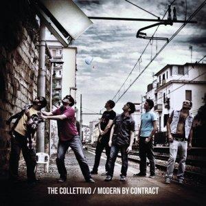 album Modern by Contract - The Collettivo