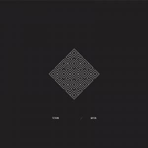 album Qayin - TETUAN
