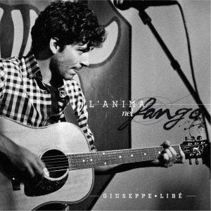 album L'anima nel fango - Giuseppe Libé