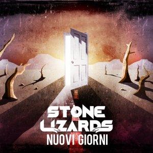 album Nuovi Giorni - Stone Lizards