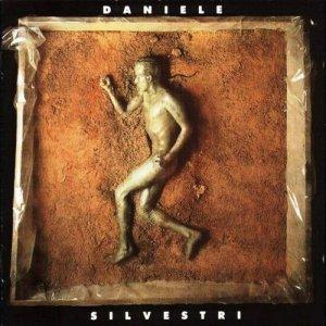 album Daniele Silvestri - Daniele Silvestri