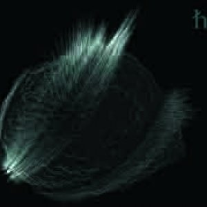 album hBar - JesterN