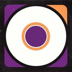 album Conscious Delirium - marcoammarband