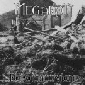 album Dopo l'alluvione (ep) - Megaron