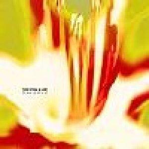 album Solaris - Votiva Lux
