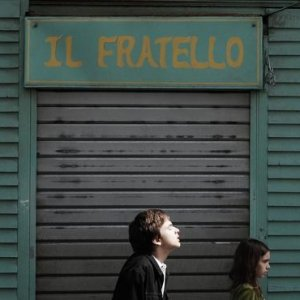 album Il Fratello - Il Fratello