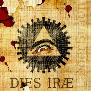 album Dies Irae - LaederBraun