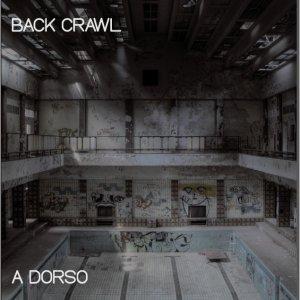 album A Dorso - Back Crawl