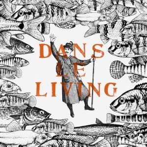 album Dans Le Living - Arnoux