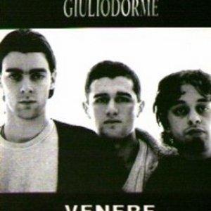 album Venere - Giuliodorme
