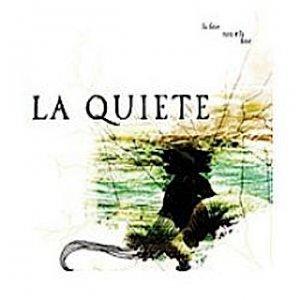 album La fine non è la fine - La Quiete