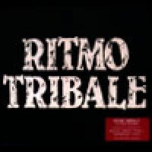 album Kriminale / Bocca chiusa (box 2cd) - Ritmo Tribale