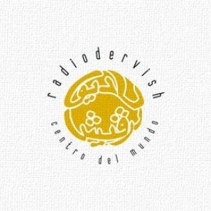 album Centro del mundo - Radiodervish