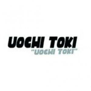 album Uochi Toki - Uochi Toki
