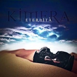 album Eternità - Kimera