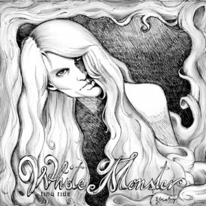 album White Monster - Tiny Tide
