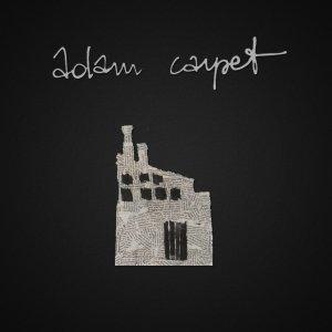 album Adam Carpet - Adam Carpet