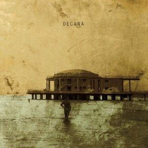 album Decana - Decana
