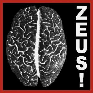 album Opera - ZEUS!