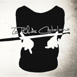 album 2011 - La Rua Catalana