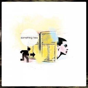 album Something new - La Rua Catalana