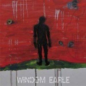 album Windom Earle - Windom Earle