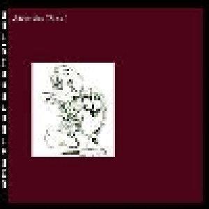 album Bock - Spoonies