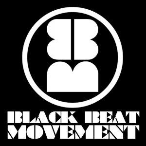 album Black Beat Movement - Black Beat Movement