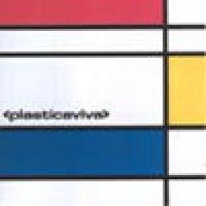 album ep - Plasticaviva