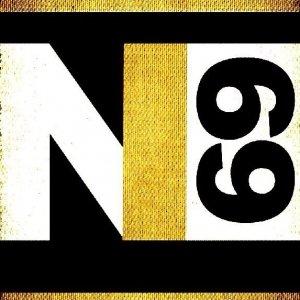 album The truth - nimiz69