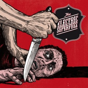 album How To Forget - Electric Superfuzz