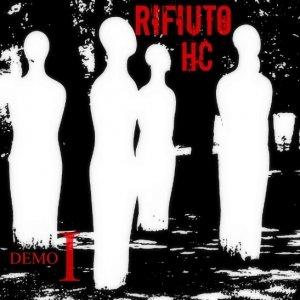 album I (Demo) - Rifiuto HC