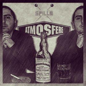 album ATMOSFERE - spillo