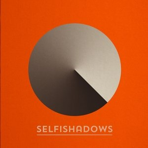 album Ep (2007) - Selfishadows