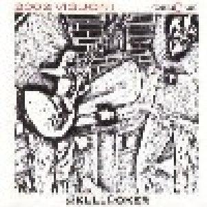 album 2002 visuoni (single) - Skullpoker