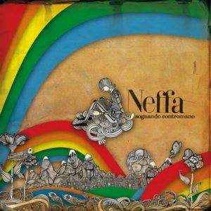 album Sognando contromano - Neffa