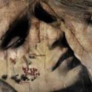 album Morte di un amore - Nicola Randone