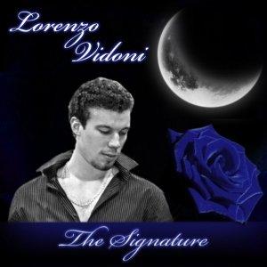 album The Signature - Lorenzo Vidoni