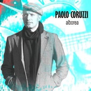 album ALBOREA - PAOLO CORUZZI