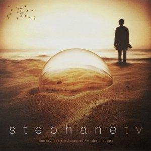 album II - EP - Stephane TV