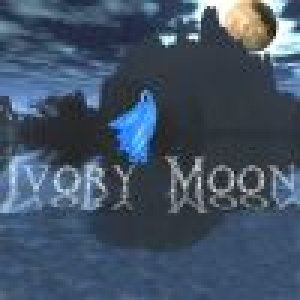 album demo - Ivory Moon