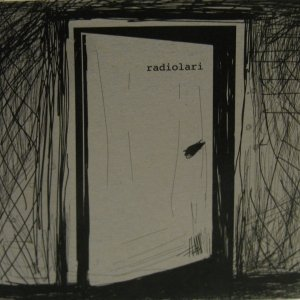 album radiolari - radiolari