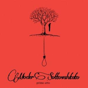 album Sottovalutato EP - Moder