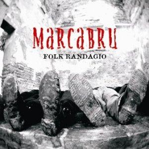 album Folk Randagio - Marcabru