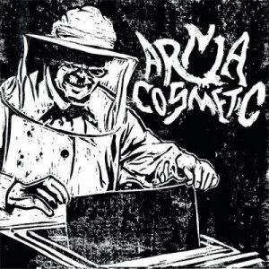 album Arnia / Provincia - Cosmetic